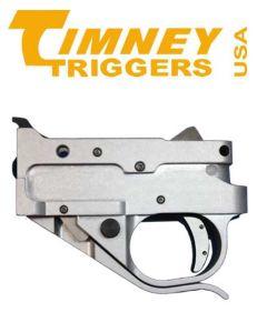Timney-Triggers-Ruger-10-22-Complete-Assembly-Trigger