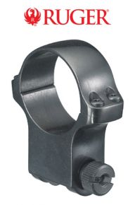 Ruger-30mm-X-High-Scope-Ring