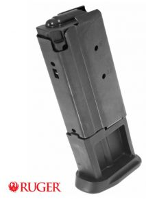 Chargeur-Ruger-57-5.7x28mm