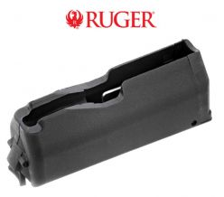Chargeur-Ruger-American-270-Winchester