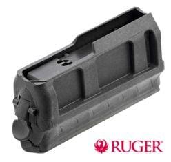 Ruger-American-Magnum-3-Round-Magazine