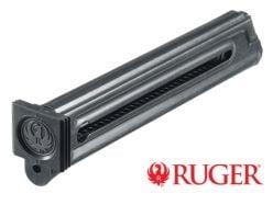 Chargeur-rotatif-22LR-Ruger
