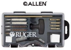Allen-Ruger-Rimfire-Cleaning-Kit