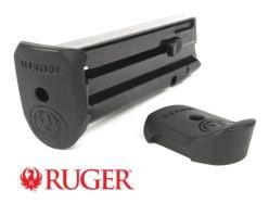 Chargeur-Ruger-SR-22-LR