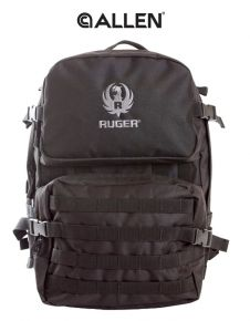 BackPack-Ruger-Barricade-Tactical