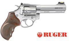 Ruger-SP101-Match-Champion-Revolver