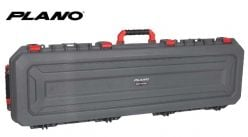 Rustrictor-52''-Rifle-Case