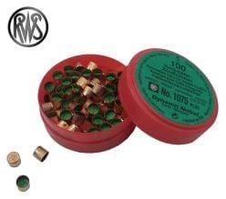 1075-Plus-no.11-Percussion-Caps