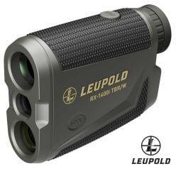 Leupold-RX-1400I-TBR/W-Rangefinder