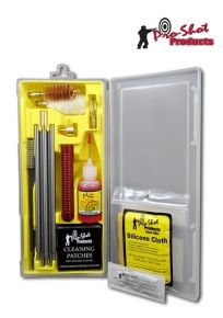 Pro-Shot Products 12ga Cleaning Kit