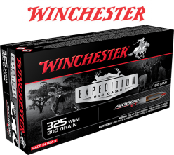 Winchester-Expedition-Big-Came-325 WSM