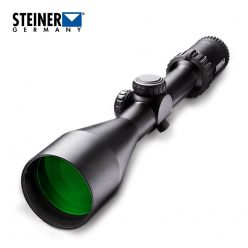 Steiner-GS3-3-15X56mm-Riflescope