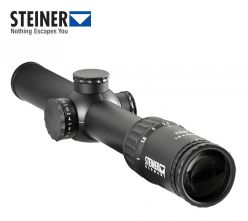 Steiner-T5Xi-1-5x24mm-Riflescope