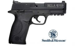Smith&Wesson-M&P22-Pistol