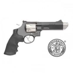 Revolver-Performance-Center-Model-627-V-Comp-S&W
