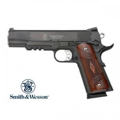 Pistolet-Smith-Wesson-E-Series