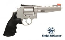 Smith&Wesson-686Plus-357Mag