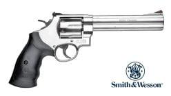 Smith&Wesson-629Classic-44Magnum-Revolver