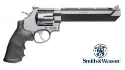Smith&Wesson-629StealthHunter-44Magnum