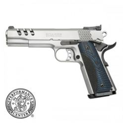 Smith-Wesson-SW1911-Pistol