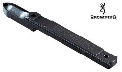 Browning-SA-22-One-Piece-Scope-Base