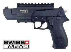 SwissArms-SA22-Sport-Pistol