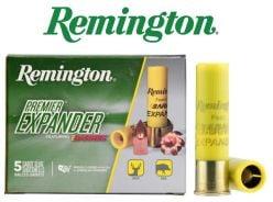 Cartouche-Remington-20-ga.