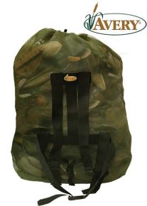 Avery-Square-Bottom-Decoy-Bag