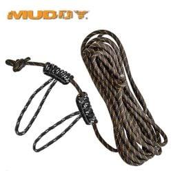 Corde-de-sécurité-Muddy-The-Safe-Line