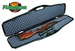 Flambeau Safeshot® Oversized Gun Case