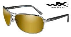 WileyX-Klein-Polarisée-Venice-dorée-Miroir
