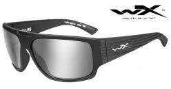 WileyX-Safety-Sunglasses-Vallus