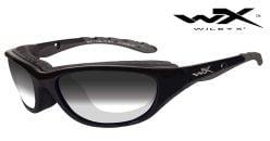 WileyX-Safety-Sunglasses-Airrage