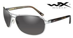 WileyX-Safety-Sunglasses-Klein-Silver