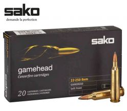 Sako-Gamehead-22-250-Remington