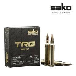 Sako-300-Win-Mag