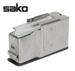 Sako-Magazine-75-Finnlight-WSM