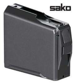 Chargeur-7-coups-Sako-S20-7mmRemMag-300WinMag