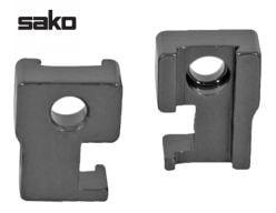 Sako-Optilock-11mm-Scope-Base