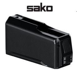 sako-s20-270-win-30-06-5-rounds-magazine
