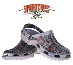 sandalle croc camo sportchief.jpg