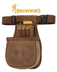 Santa-Fe-Shell-Pouch-browning