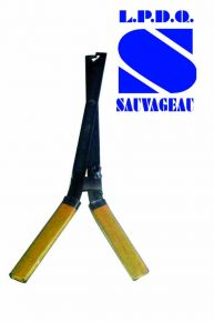 Sauvageau -17-pince.jpg