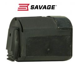 Chargeur-Savage-Bmag-17-WSM