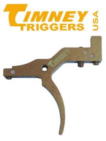 Timney-Triggers-Savage-Accutrigger-Triggers