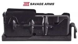 Chargeur-Savage-111//116-300-Win-Mag
