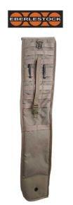 Eberlestock-Scoped-Rifle-Side-Scabbard