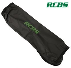 RCBS-Scale-Dust-Cover