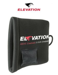 Elevation-Pinnacle-Scope-Cover