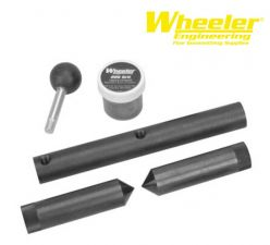 34mm-Scope-Ring-Alignment-Lapping-Kit